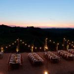 tramonto san donnino winery