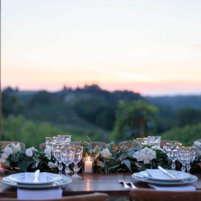 tavola san donnino winery